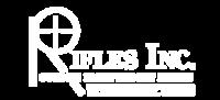 Rifles Inc