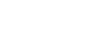 Rifles Inc